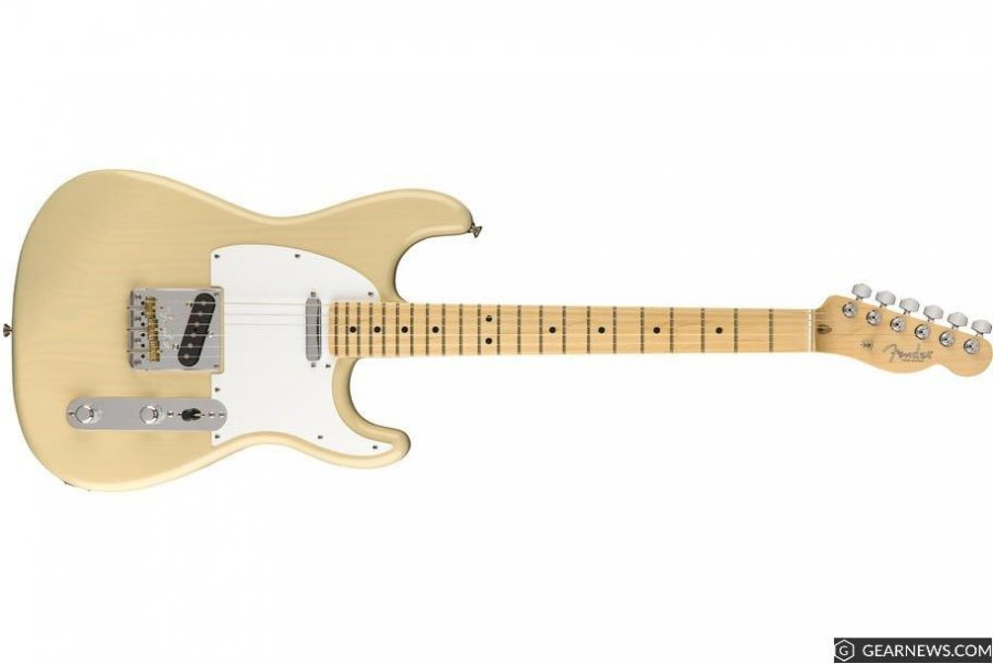 Fender-Limited-Edition-Whiteguard-Strat.jpg