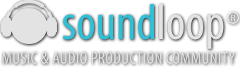 Soundloop Pro Audio & Music Production Forum