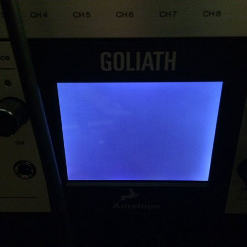 goliath-issue1b-mar27.jpg
